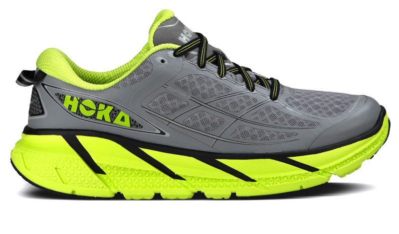 hoka-one-one-m-clifton-2-grey-acid