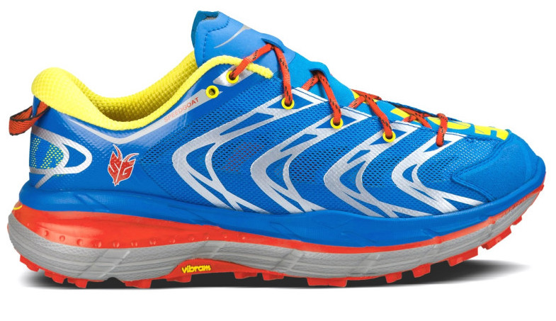hoka-one-one-m-speedgoat-navy-blue-empire-yellow