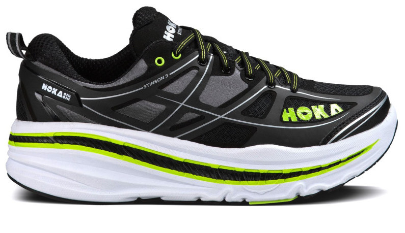 hoka-one-one-m-stinson-3-antrachite-acid