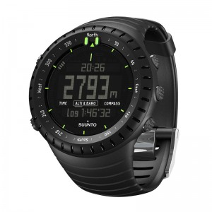 suunto-suunto-core-all-black-2