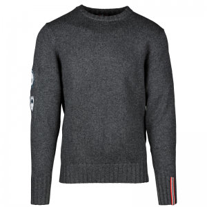 amundsen-amundsen-peak-men-crew-neck-faded-black-melange