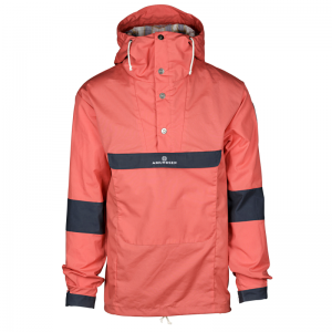 amundsen-skauen-men-classic-anorak-weathered-red