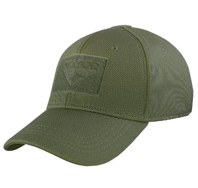 caps condor
