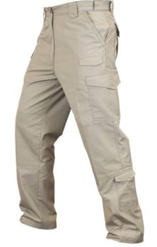 condor bukse