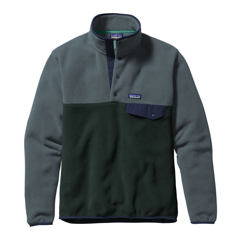 patagonia-men-s-lw-synchilla-snap-t-pullover-carbon